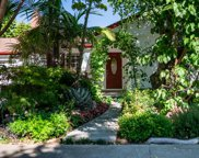 354 Orchard Ave, Sunnyvale image