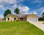 14717 Johns Lake Road, Clermont image