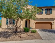 3600 E Powell Place, Chandler image