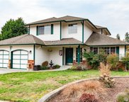 9232 37th Ave NE, Marysville image