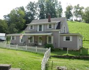 7242 Chicken Hollow  Road, Union Twp image