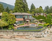 4360 Ross Crescent, West Vancouver image