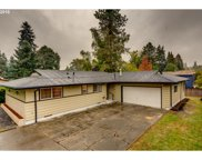18281 SE ADDIE  ST, Milwaukie image