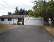 12522 42nd Ave NE, Marysville image