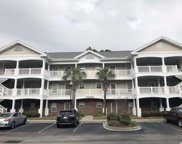 6015 Catalina Dr. Unit 713, North Myrtle Beach image