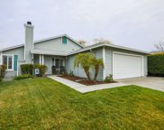 1108 Ruby Drive, Vacaville image