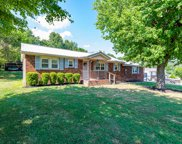 303 Blair Ave, Sweetwater image