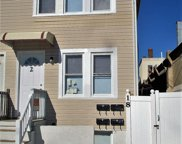 18 Dupont Avenue, Seaside Heights image