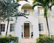 27423 Sw 143rd Ave, Homestead image