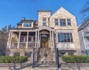 1742 West Barry Avenue, Chicago image