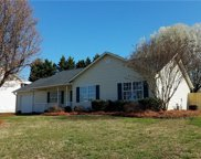 3508 Wynnfield Drive, High Point image