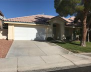 9116 DOVE RIVER Road, Las Vegas image