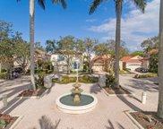 59 Via Del Corso, Palm Beach Gardens image