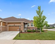 8206 East 148th Way, Thornton image