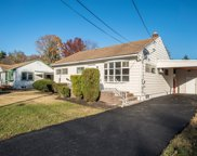 1423 WASHINGTON AVE, Pompton Lakes Boro image