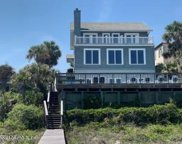 2041 BEACH AVE, Atlantic Beach image
