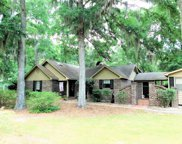 222 Brickyard Point S Road, Lady's Island image