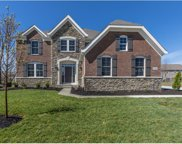 12446 Clover Hill  Trace, Fishers image