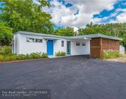 3106 SW 15th St, Fort Lauderdale image