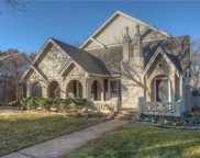 2624 Greene Avenue, Fort Worth image