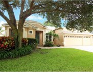 8215 Lake Crowell Circle Unit 5, Orlando image