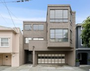 462 26th  Avenue, San Francisco image