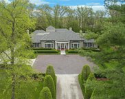 4 Mayfair Road, Ladue image