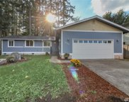 36317 24th Place S, Federal Way image