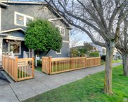 3258 37th Ave SW, Seattle image