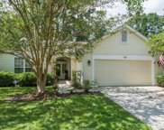115 Fort Beauregard Lane, Bluffton image