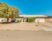 1800 W Summit Place, Chandler image