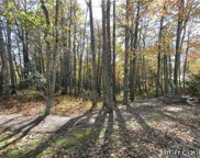 Lot 74R Sweetgrass Drive, Blowing Rock image