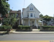89-06 91st Ave, Woodhaven image