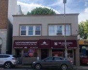 336 Broad St, Bloomfield Twp. image