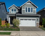 19527 37th Dr SE, Bothell image