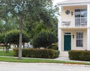 165 Waterford Drive, Jupiter image