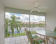 484 Belina Dr Unit 1404, Naples image