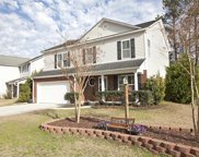 7846 Olde Pond Road, Wilmington image