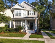 10 Abbey Ave, Bluffton image