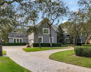 384 Raccoon Street, Lake Mary image