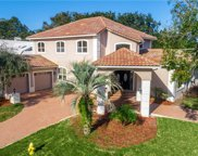 348 Ashford Court, Lake Mary image