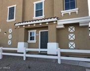 102 W Laurel Court, Gilbert image