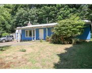 620 QUEENS  CT, Lakeside image