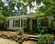 2533 Montevallo Dr, Mountain Brook image
