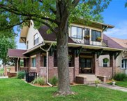 532 37th  Street, Indianapolis image