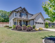 138 Stone Cottage Drive, Anderson image