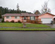 600 5TH  AVE, Sweet Home image