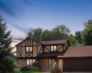 33720 Roselawn, Chesterfield Twp image