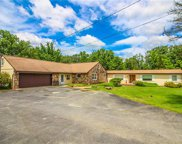 957 Riverview, Lehigh Township image