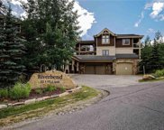 655 Four Oclock  Road Unit 208, Breckenridge image